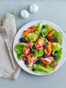 blueberry-council-salmon-and-blueberry-salad